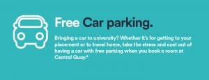 free-car-parking-central-quay