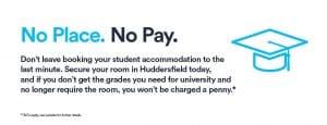 no-place-no-pay-huddersfield-