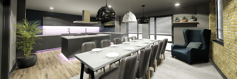southampton-crossings-dining-room