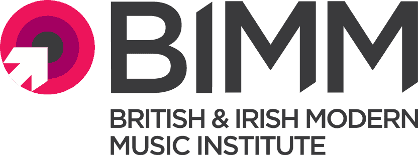 BIMM Institute Bristol logo
