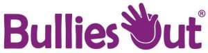 Bullies Out Logo