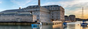 plymouth-The-Royal-William-Yard-
