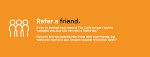 refer-a-friend-offer - check the croft terms and conditions