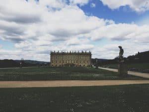 manor in sheffield