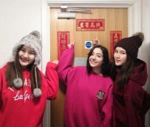 chinese-new-year-celebrations