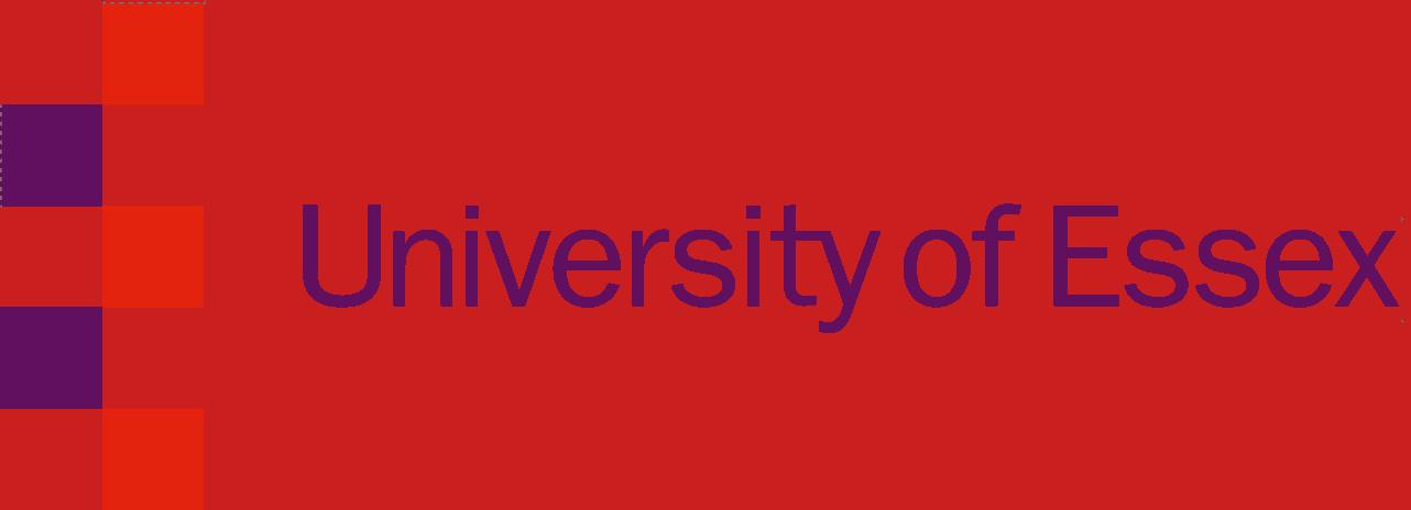 University of Essex logo