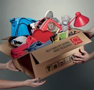 bhf-donation-box
