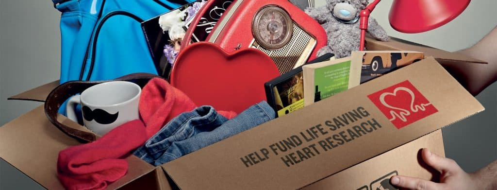 british-heart-foundation-pack-for-good