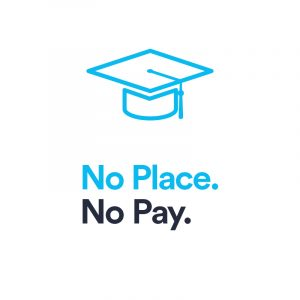 no-place-no-pay