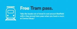 free-tram-pass-sheffield