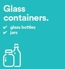 recycling-glass-containers