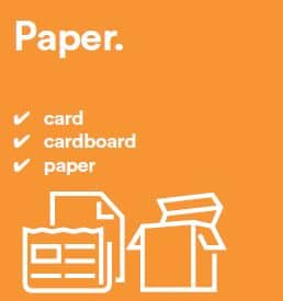 recycling-paper