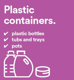 recycling-plastic-containers