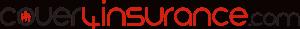 Cover4Insurance Logo