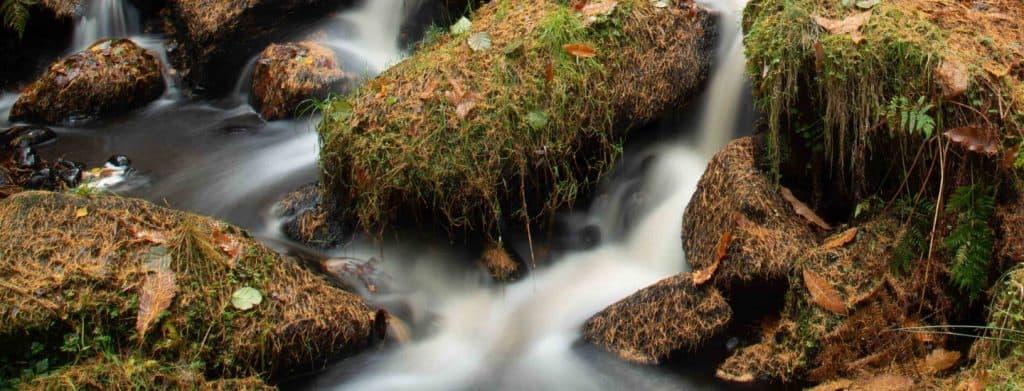 Peak District National Park