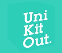 unikitout-logo