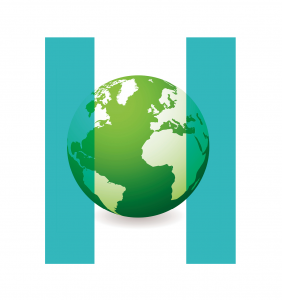 Host pledge to save environment