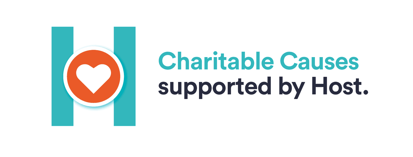 charitable-causes-supported-by-host-banner2