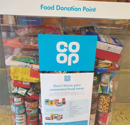 coop-food-collection-exeter3