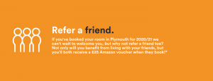 refer-a-friend-plymouth - check host capitol plymouth terms & conditions