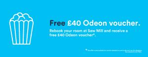 free-odeon-voucher