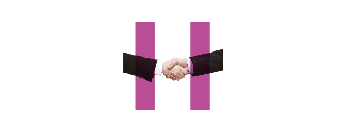 host-hand-shake-jobs-career-partners-page