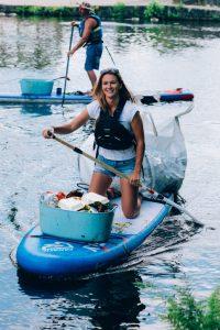lizzie-founder-of-plastic-patrol