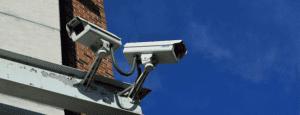 Security-Surveillance-Camera