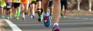 female-running-marathon
