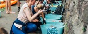 plastic-patrol-logging-rubbish-app