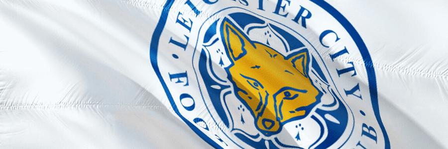Leicester! Leicester! Leicester!