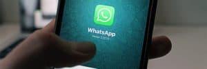 whatsapp-group-chat