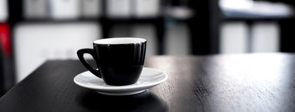 tea cup for host weekly challenge week 1