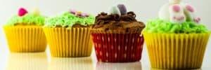 easter-baking-cupcakes