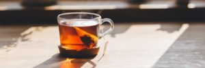 green-tea-in-mug