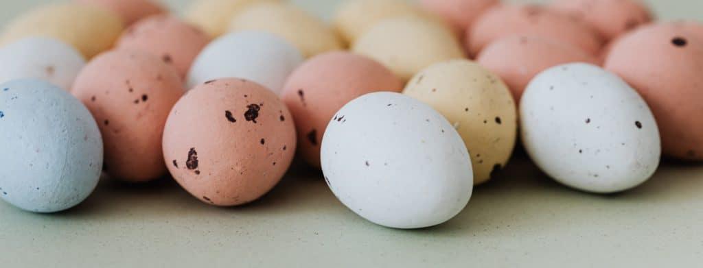 mini-chocolate-easter-eggs