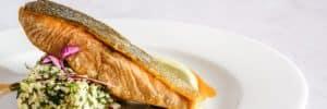 oily-fish-salmon-power-food