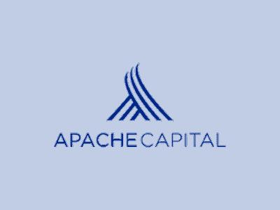 Apache Capital
