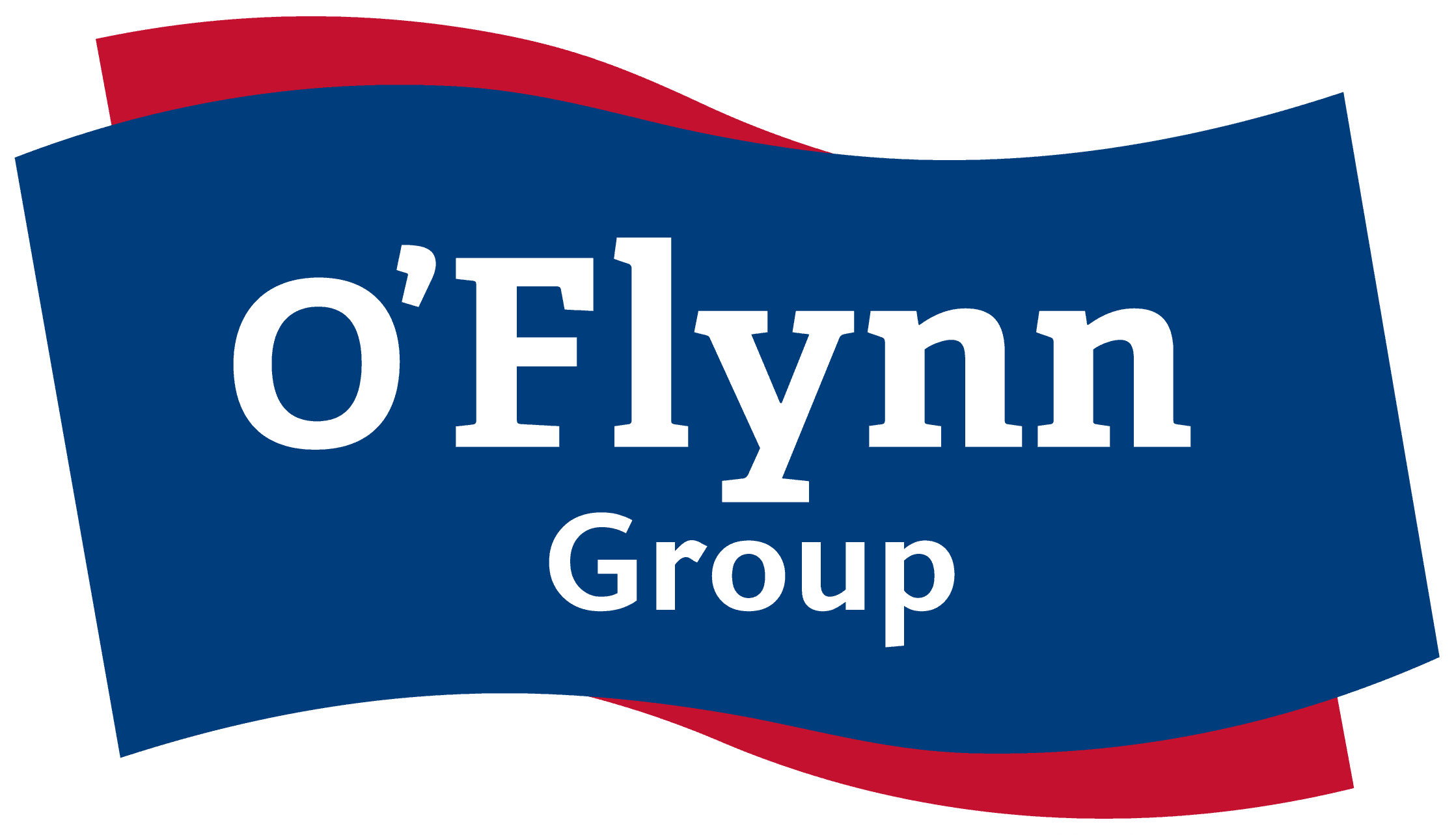 O'Flynn Group logo