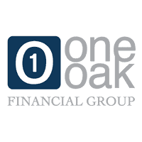 One Oak Financial Group