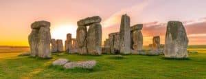 Stonehenge-at-Sunrise