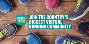 couchto5k-virtual-running-community