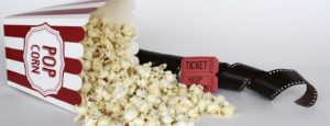 popcorn-and-cinema-ticket