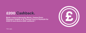 200-cashback-plymouth
