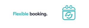 booking-commitment---flexible-booking