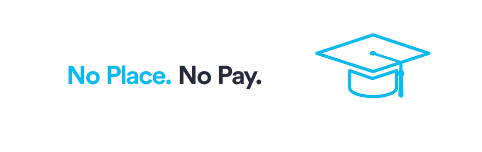booking-commitment--no-place-no-pay