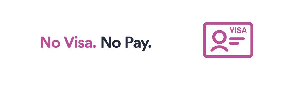 booking-commitment--no-visa-no-pay