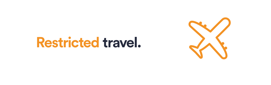 booking-commitment--restricted-travel