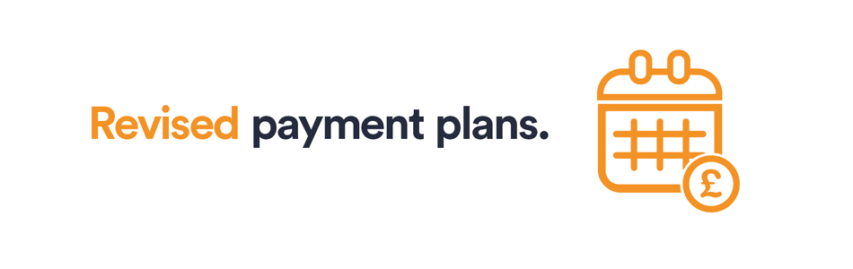 booking-commitment--revised-payment-plan