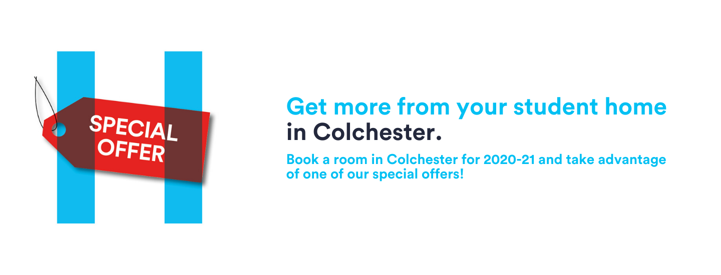 special offers colchester